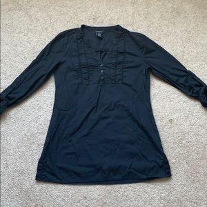 Calvin Klein tunic
